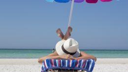 Consejos para evitar quemaduras de sol